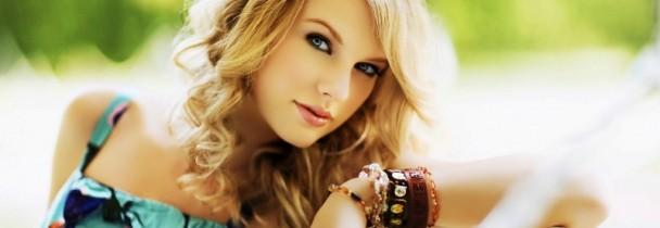 Taylor Swift Live In Kuala Lumpur