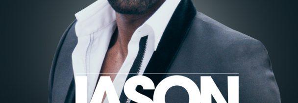 Jason Derulo Live in KL 2018