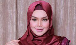 Siti Nurhaliza On Tour KL