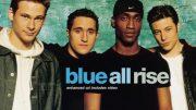 Blue Boyband Is Heading To Kuala Lumpur